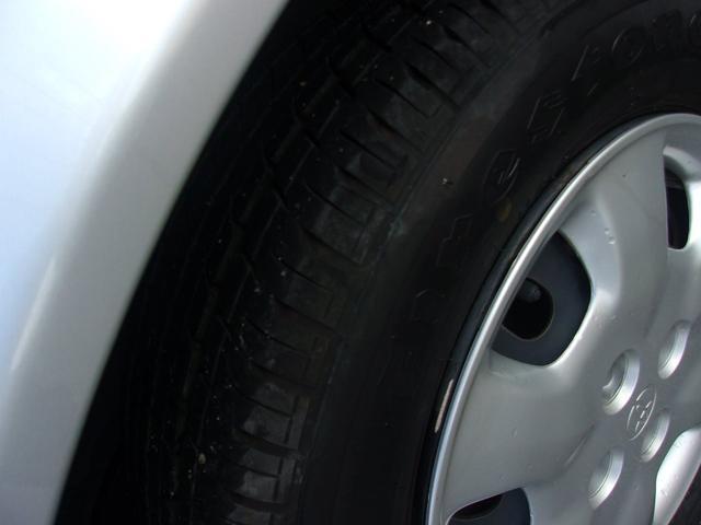 Sツーリングリミテッド 4WD フロア5速MT ワンオーナー(10枚目)