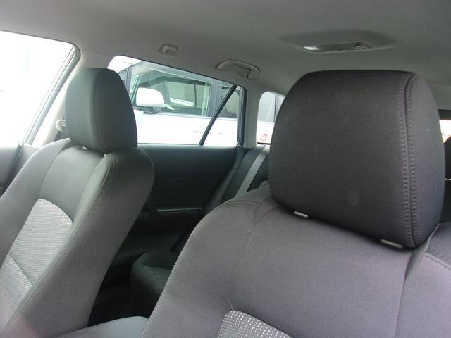 当社の車両は、お客様に安心してご購入いただけるけるよう、走行距離管理システムにて全車メーターをチェック! 正常な車両のみ販売しております。