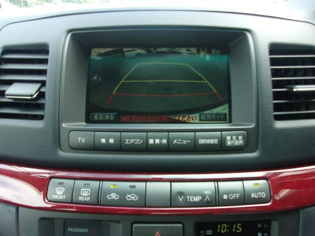 iR-Vターボ 1オーナー 実走行12000キロ 純正黒色 ナビTVバックカメラ(19枚目)