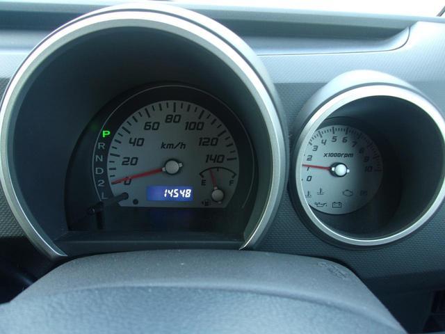 RR ICターボ ワンオーナー コラムAT フルノーマル 車検令和5年6月 実走行15000キロ(19枚目)