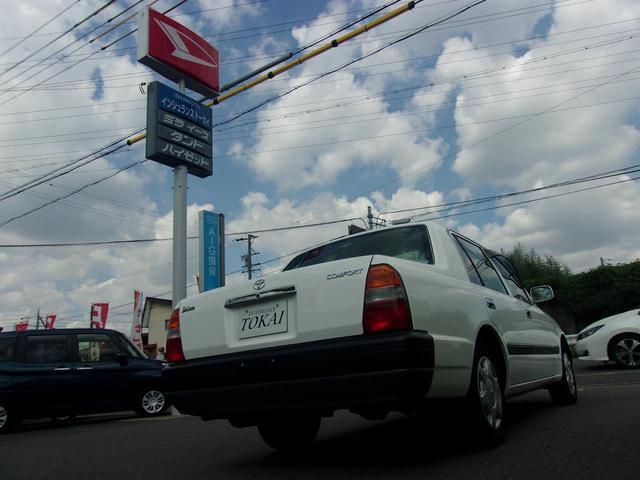 5速MT ガソリン車 1TRエンジン タイミングチェーン ナビ TV バックカメラ 1年保証パック付 実走行39000キロ(6枚目)