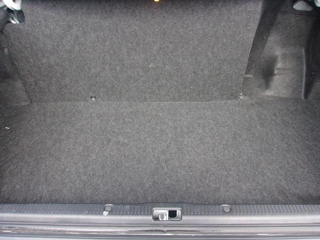 5速MT ガソリン車 1TRエンジン タイミングチェーン ナビ TV バックカメラ 1年保証パック付 実走行39000キロ(18枚目)