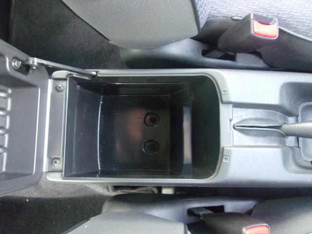 5速MT ガソリン車 1TRエンジン タイミングチェーン ナビ TV バックカメラ 1年保証パック付 実走行39000キロ(25枚目)