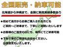 iR-Vターボ 1オーナー 実走行12000キロ 純正黒色 ナビTVバックカメラ(23枚目)
