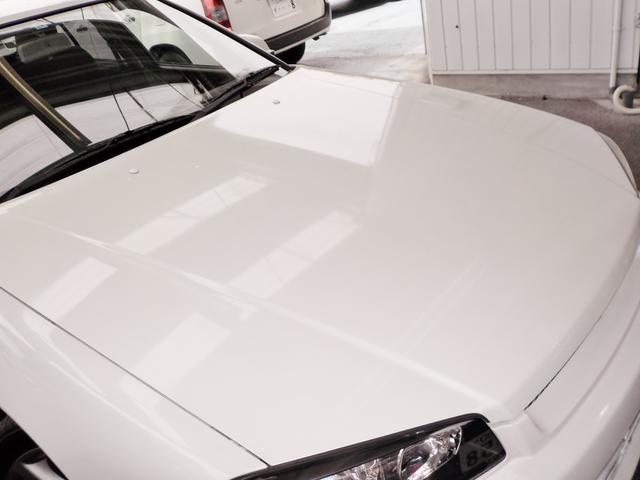 25GTターボ テイン車高調(4枚目)