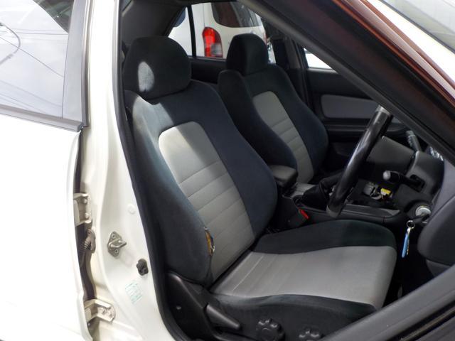 25GTターボ テイン車高調(18枚目)