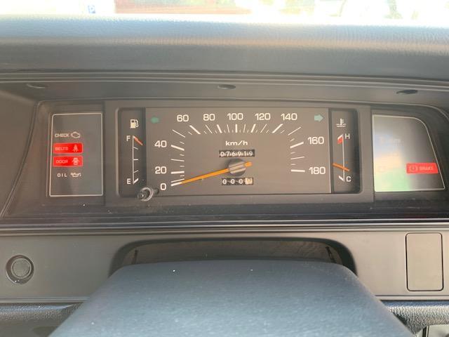 「トヨタ」「クラウンバン」「ステーションワゴン」「愛知県」の中古車12