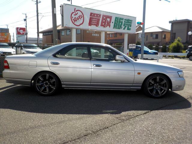 こちらのお車はアップル新安城店にて展示中です♪愛知県安城市住吉町6-2-1♪0120-062-021♪遠方の方もお気軽にご連絡下さい!ご来店前に一度ご連絡下さい♪