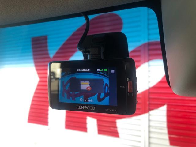 カスタムRS トップエディションSAII ワンオーナー/禁煙車/純正8型ナビTV/両側パワスラ/後席モニター/バックモニター/コーナーセンサー/ETC(20枚目)