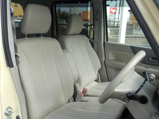 X デュアルカメラブレーキサポート装着車 ワンオーナー パワースライドドア 社外ナビ フルセグTV Bカメラ スマートキー ドラレコ シートヒター(11枚目)