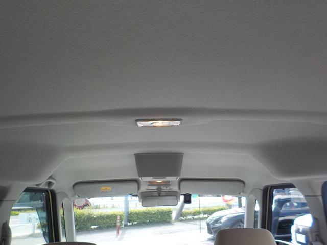 X デュアルカメラブレーキサポート装着車 ワンオーナー パワースライドドア 社外ナビ フルセグTV Bカメラ スマートキー ドラレコ シートヒター(27枚目)