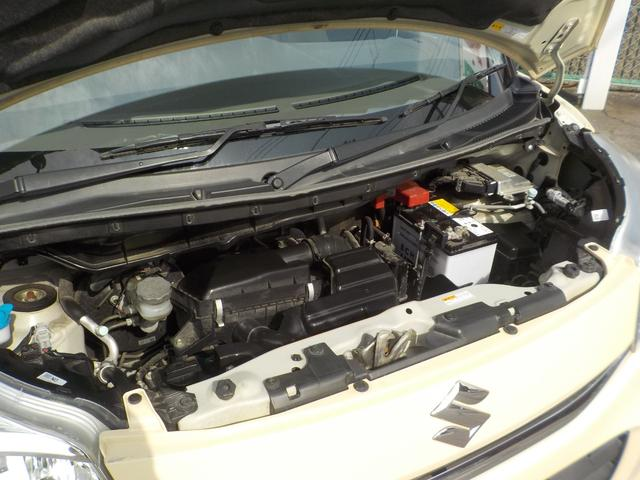 X デュアルカメラブレーキサポート装着車 ワンオーナー パワースライドドア 社外ナビ フルセグTV Bカメラ スマートキー ドラレコ シートヒター(29枚目)