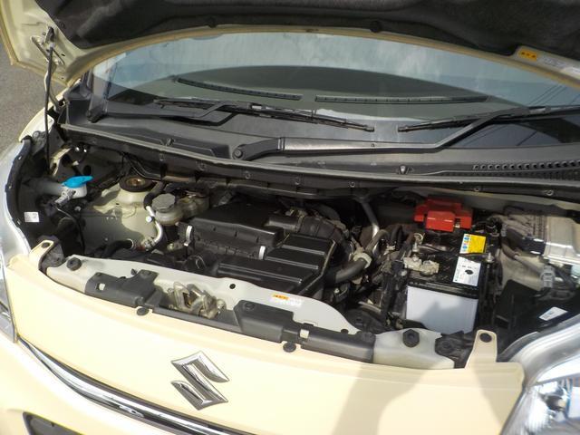 X デュアルカメラブレーキサポート装着車 ワンオーナー パワースライドドア 社外ナビ フルセグTV Bカメラ スマートキー ドラレコ シートヒター(30枚目)