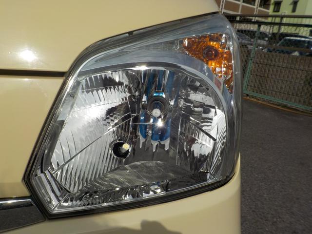 X デュアルカメラブレーキサポート装着車 ワンオーナー パワースライドドア 社外ナビ フルセグTV Bカメラ スマートキー ドラレコ シートヒター(32枚目)