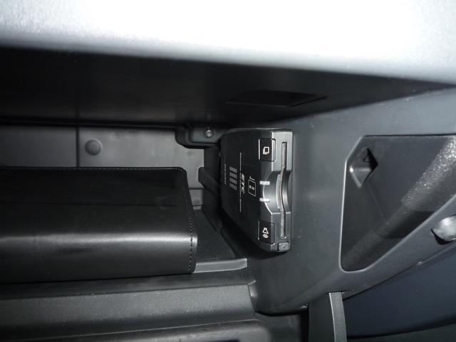 ボルボ ボルボ V60 ドライブe セーティ・エクステリアP 本皮 純正ナビ