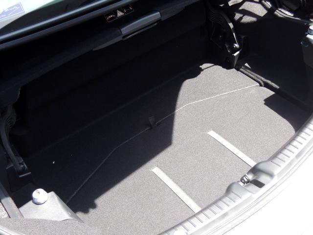 メルセデス・ベンツ M・ベンツ SLK200MT AMGスポーツパッケージ