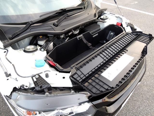 ★ブログもございます。ネット検索は 「高橋自動車 車ネットオークション」 で!FACEBOOKも「車ネットオークション」で検索!★