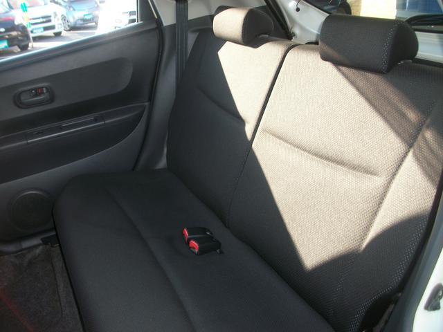 スズキ セルボ TX スマートキー Wエアバック オートエアコン 1年保証付