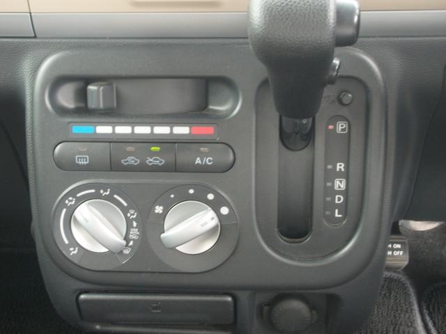 スズキ アルトラパン G 1年保証付き スマートキー タイミングチェーン