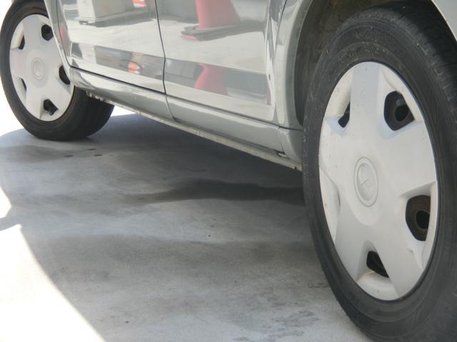 三菱 eKワゴン GS キーレス パワースライドドア 走行距離無制限1年保証付