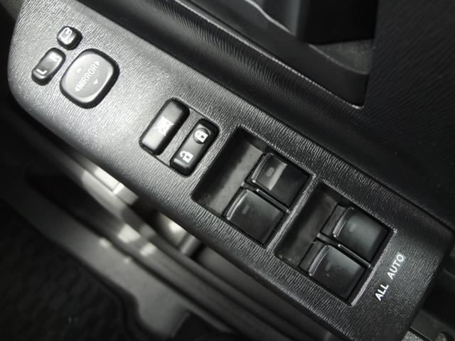 トヨタ ヴォクシー X 一年保証 純正DVDナビ ETC キーレス