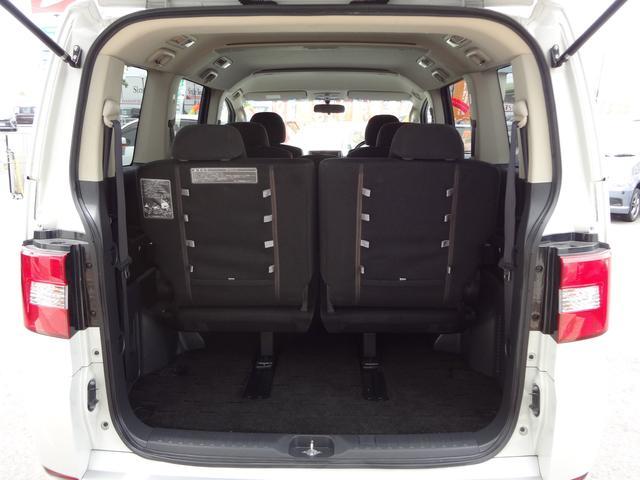 三菱 デリカD:5 G パワーパッケージ 一年保証 左PSドア 4WD ETC