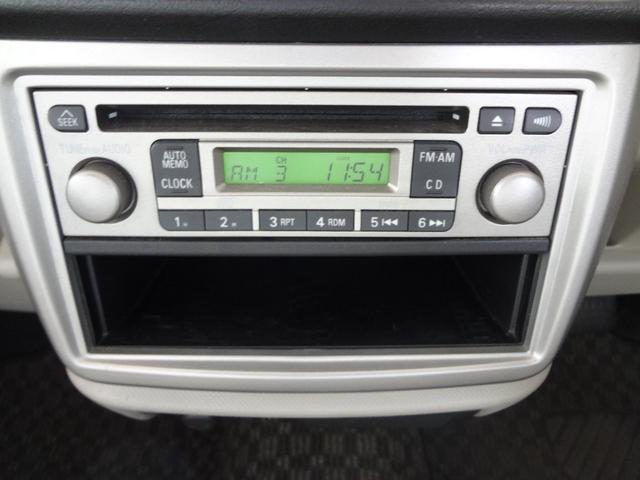 三菱 eKワゴン M キーレス CD ETC 1年間保証付