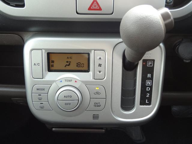 スズキ MRワゴン ウィット TS 1年保証付 ナビ DVD スマートキー
