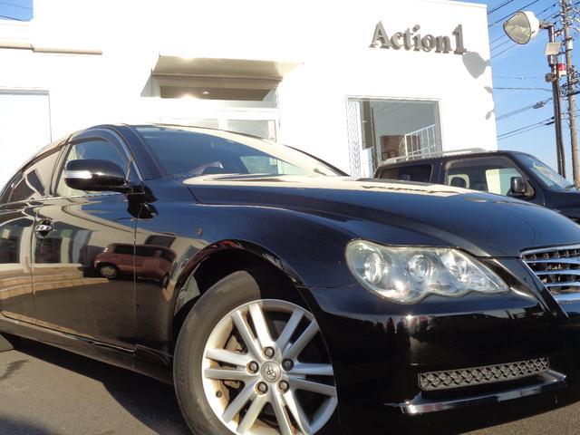 アクション1安城店の在庫を見て頂き誠にありがとうございます!!きっとお探しのお車が見つかります!!ぜひ最後までご覧ください!!よろしくお願いします。お買い得に買うなら・・・アクション1へ!!