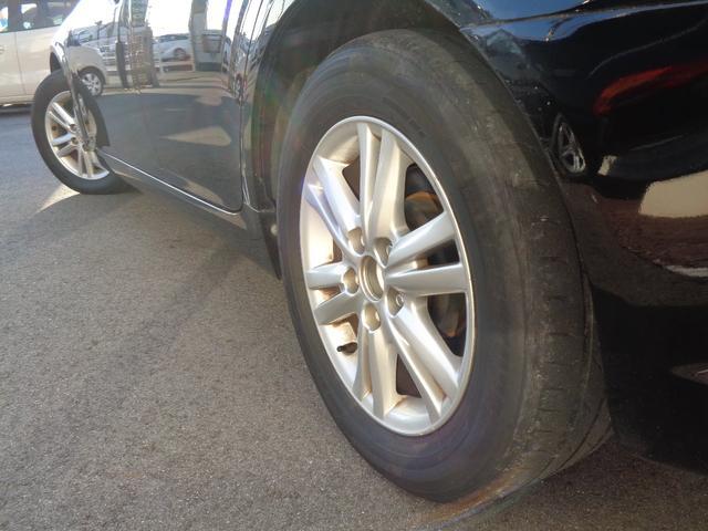 お客様の喜び=私たちスタッフの喜びと考え、お客様様には最高のお車のご提供、最高のサービスをさせて頂きます!!