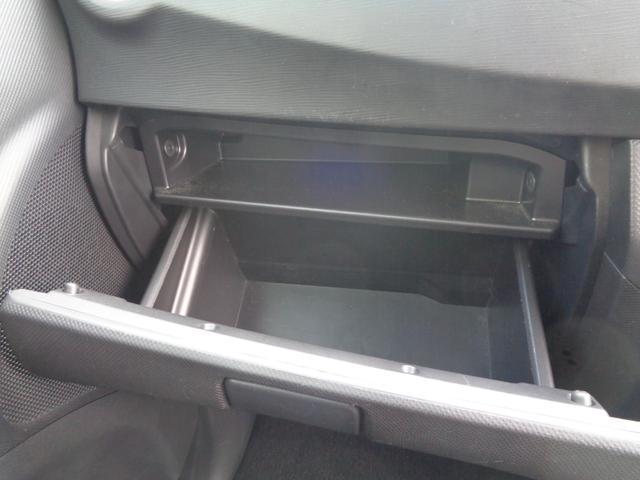 カスタムG 1年保証付 スマートキー 電格ミラー ウインカーミラー 純正オーデイオCD ETC HID 純正AW14(21枚目)