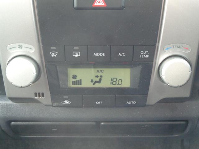 RR-Sリミテッド 1年保証付 スマートキー 電格ミラー ウインカーミラー コラム ナビ CD HID 純正R14(15枚目)