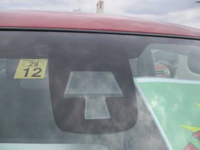 スズキ ワゴンRスティングレー スティングレー T 3型