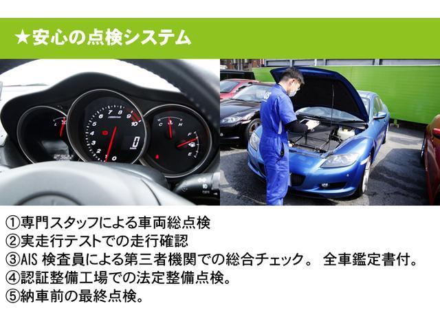 トヨタ ハイエースバン ロングDX キャンピング製作中