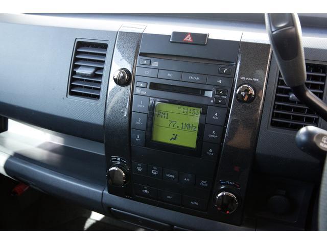 スズキ ワゴンR スティングレーX  純正14アルミ タイミングチェーン
