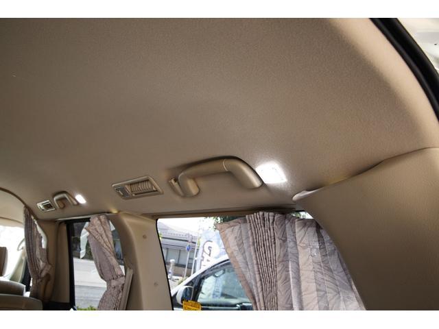走行充電システム サブバッテリー LED照明 間接照明 スイッチパネル装備!