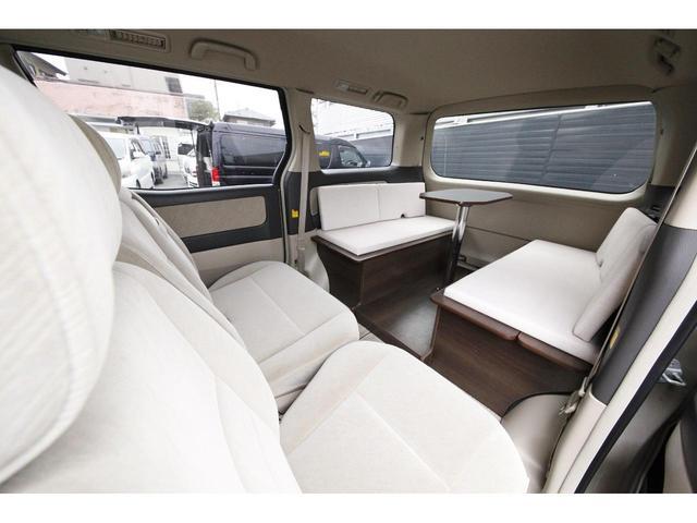 「トヨタ」「アルファードG」「ミニバン・ワンボックス」「愛知県」の中古車11