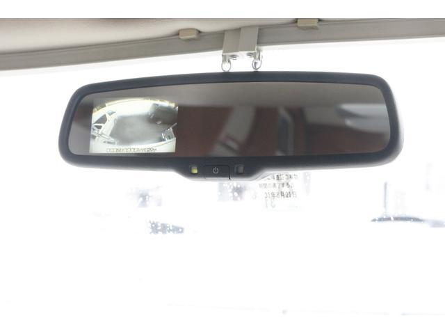 「トヨタ」「カムロード」「トラック」「愛知県」の中古車18