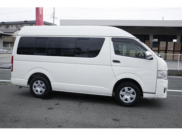「トヨタ」「ハイエース」「その他」「愛知県」の中古車4