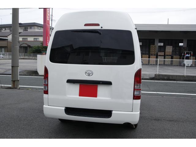 「トヨタ」「ハイエース」「その他」「愛知県」の中古車6