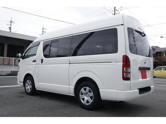 「トヨタ」「ハイエース」「その他」「愛知県」の中古車7