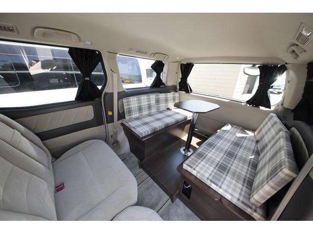 「トヨタ」「アルファード」「ミニバン・ワンボックス」「愛知県」の中古車12