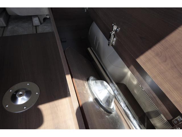 「トヨタ」「アルファード」「ミニバン・ワンボックス」「愛知県」の中古車20