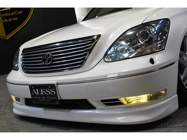 ★新品フルタップ調整式車高調キット★お好みの高さにミリ単位の車高調整が可能です★