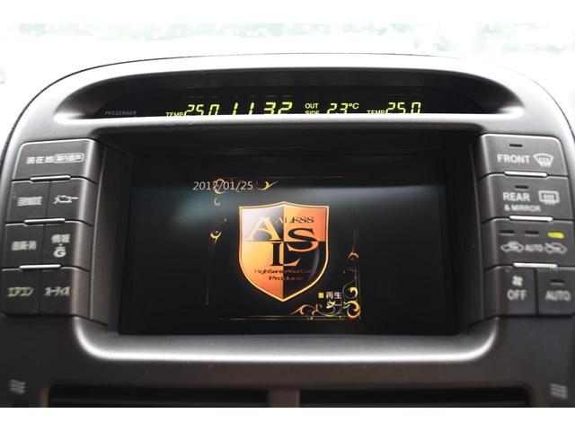 ★在庫内のお車で気に入ったホイールがありましたら交換可能です★もちろん新品のアルミやタイヤもご用意致します★