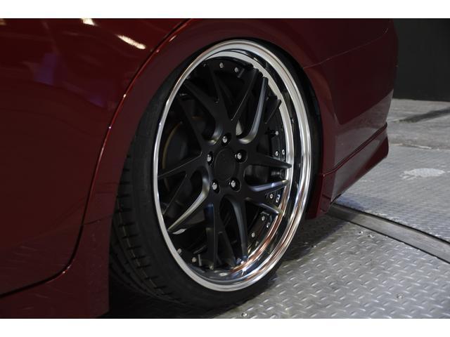 ★新品フルタップ調整式車高調★お好みの高さにミリ単位で車高調整出来ます★