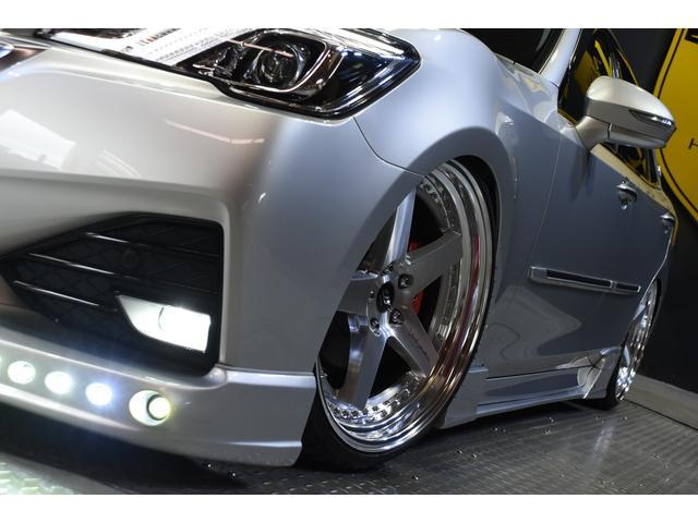 ★新品フルタップ調整式車高調★お好みの高さにミリ単位で調整が可能です★