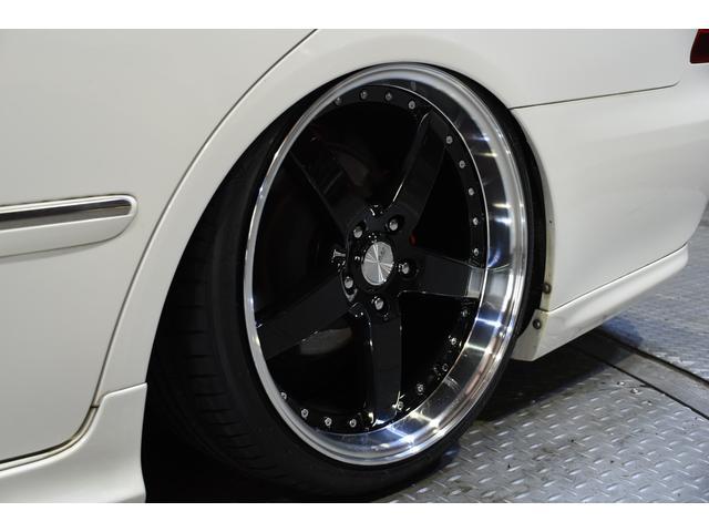★新品フルタップ車高調★お好みの高さにミリ単位で車高調整可能です★