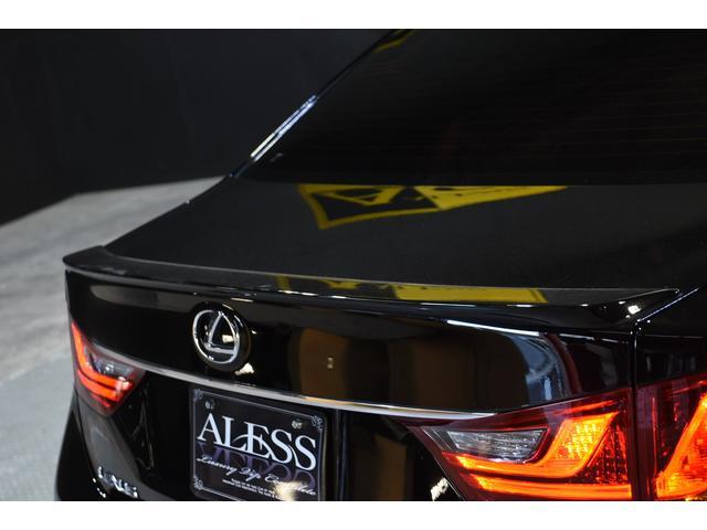 「レクサス」「GS」「セダン」「岐阜県」の中古車33