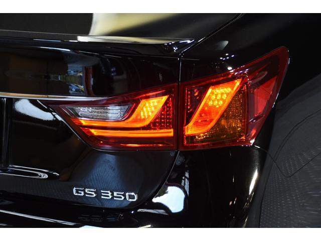 「レクサス」「GS」「セダン」「岐阜県」の中古車34
